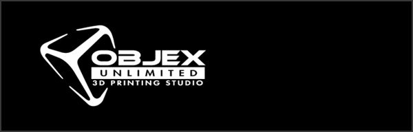 Objex_Unlimited_Logo(hr).png