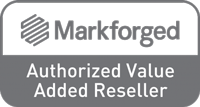 MF-Auth-Value-Reseller-300-500x268