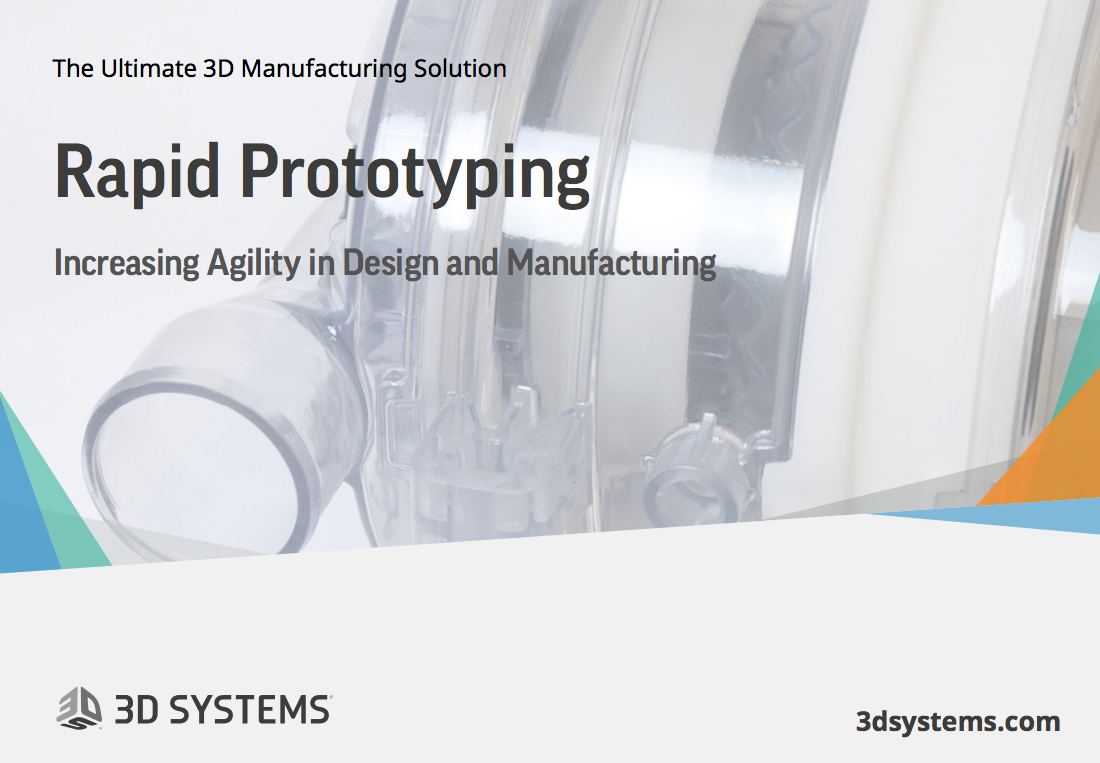 3DS_Rapid Prototyping_eBook.png