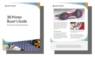 3dp_buyers_guide_thumbnail_0.jpg