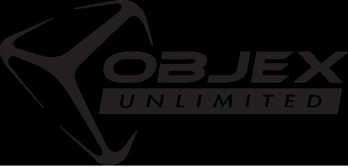 OBJEX_LOGO_BLK_17-1.png