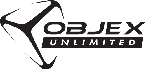 OBJEX_LOGO_BLK_17-1.png