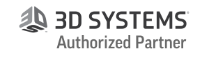 Partner-Logo-Light-3D-Systems-1-300x87