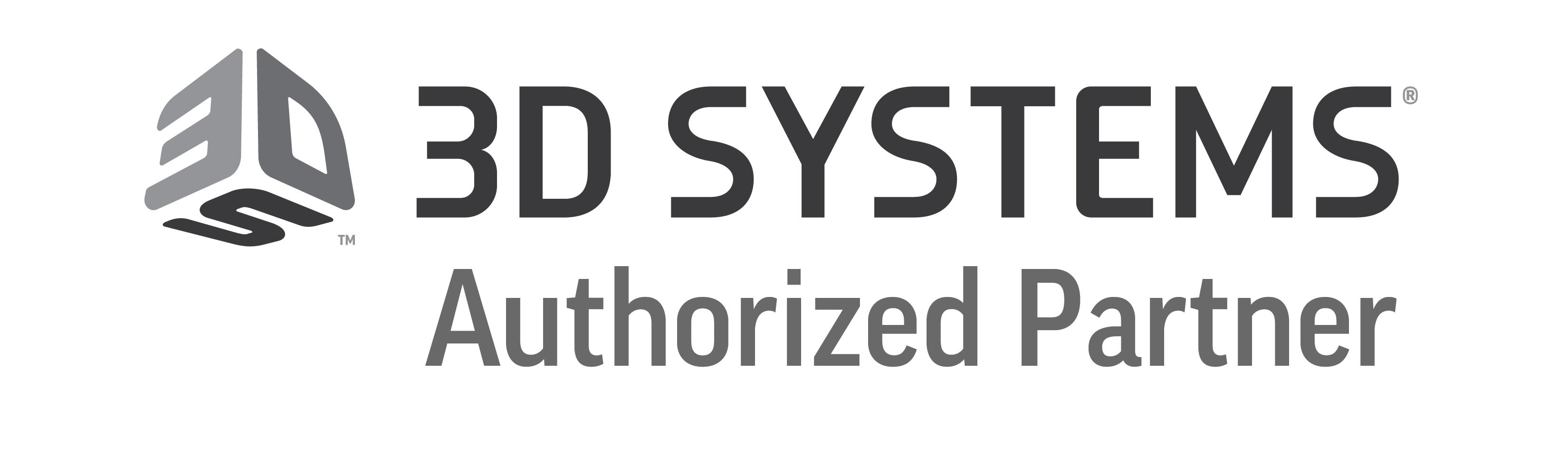Partner-Logo-Light-3D-Systems-1.png