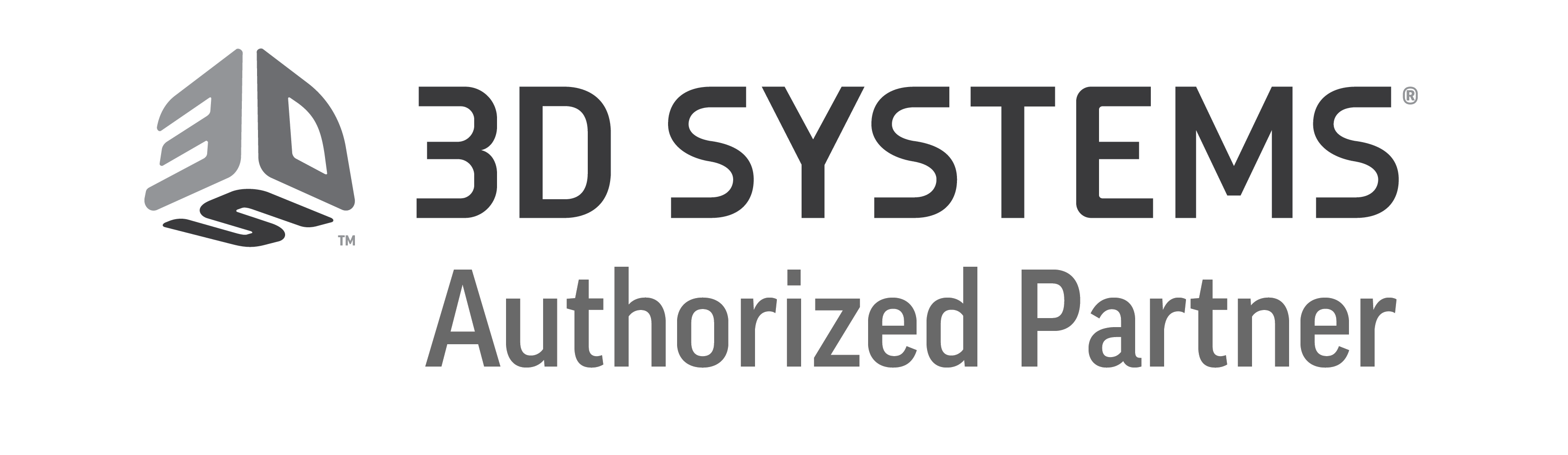 Partner-Logo-Light-3D-Systems-1.png
