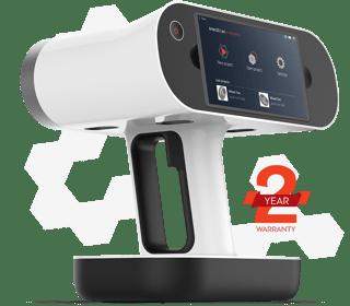 artec-leo-3d-scanner-canada_toronto.png