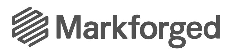 logo11.jpg