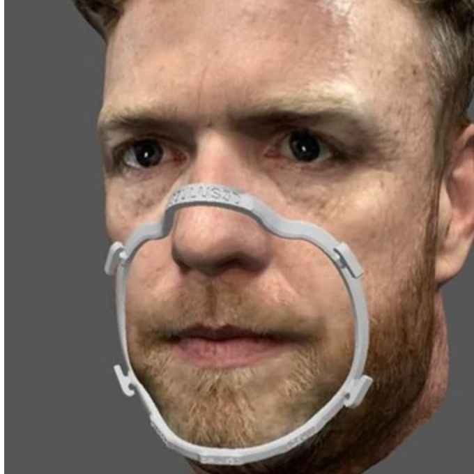 Bellus_3D_Custom_Face_Mask_Fitter-1