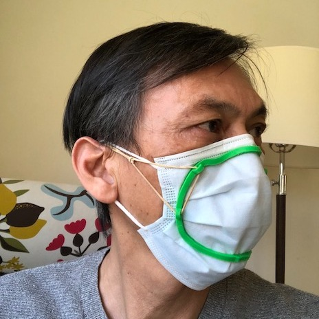 bellus_3D_printed_facemask_fit_cover
